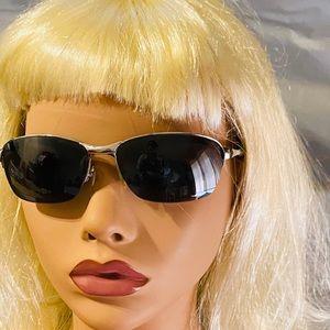 Steve Madden men's sunglasses, pre Owned